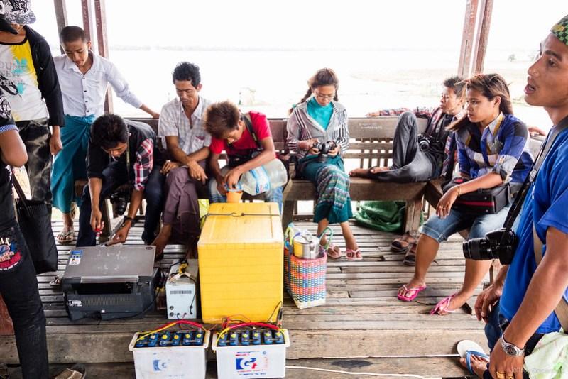 2013-05-14 Mandalay - DSC02018-FullWM
