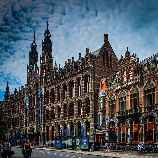 AmsterdamArchitecture8.jpg