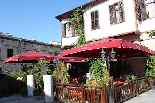 IMG_7880-Tarsus-Konak-hotel copy