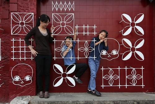 【文章收錄】台灣十個友善藝文空間推薦(親子天下寶寶季刊)