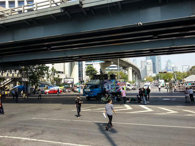 Bangkok_24 January 2014_02