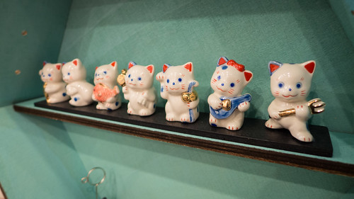 Purrfect_Cat_Cafe_Doll_Meat_11