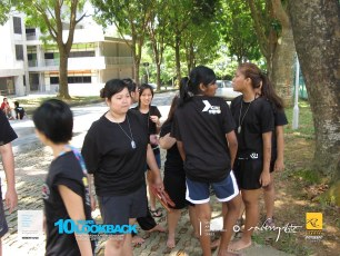 2006-04-12 - NPSU.FOC.0607.Atlantis.Official.Camp.Day.3.-[CREW] - Pic 0057