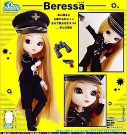 Beressa