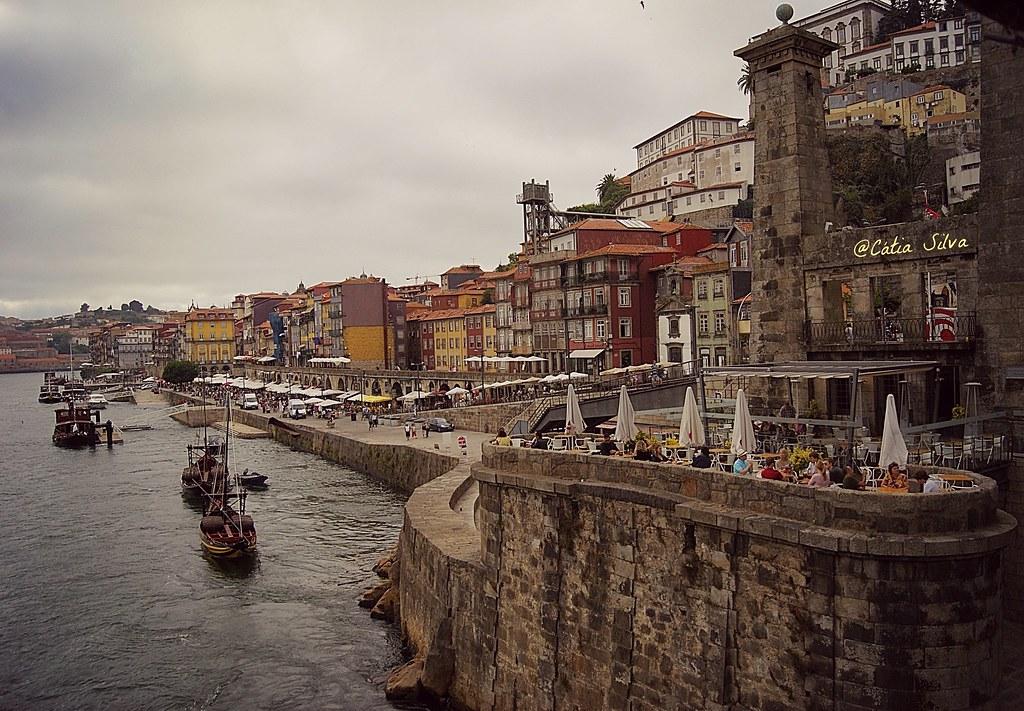 Porto - Portugal (9)
