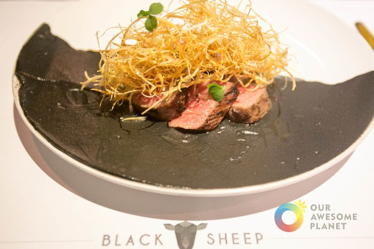 BLACK SHEEP - BGC - Our Awesome Planet-53.jpg