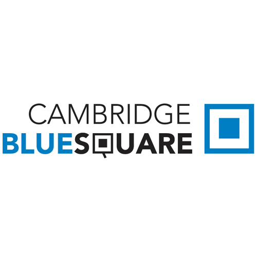 Logo_Cambridge-Blue-Square_www.cambridgebluesquare.co.uk_dian-hasan-branding_UK-1