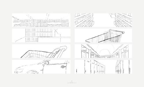 concepts, digital 2 - details
