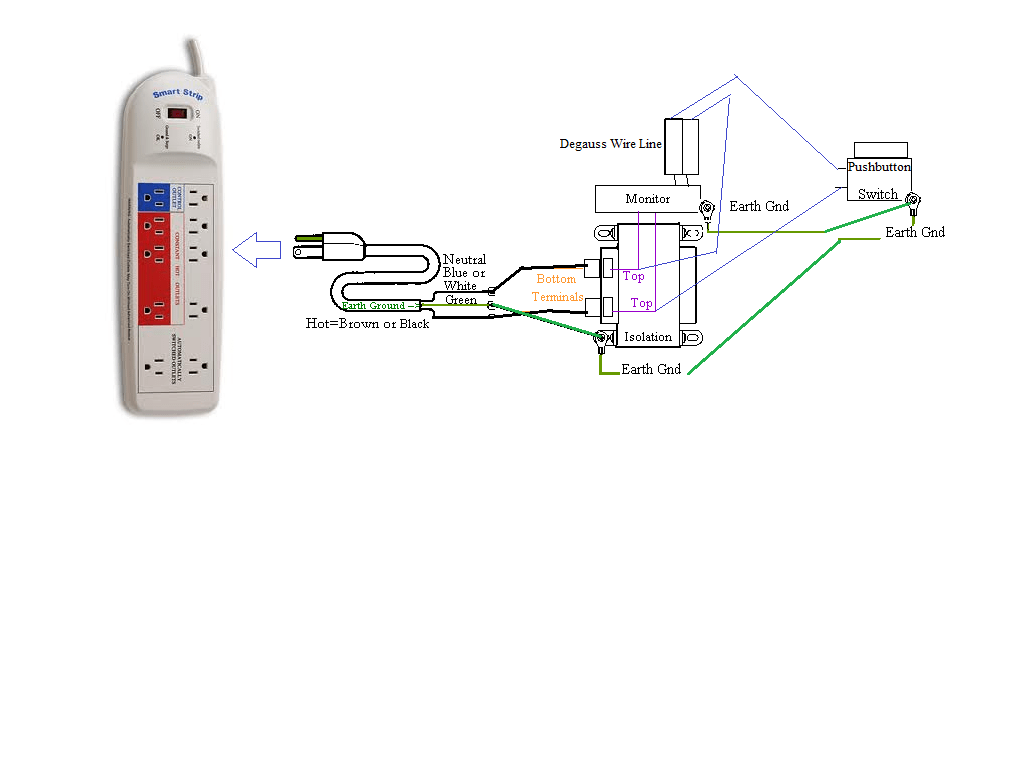 hight resolution of here is my latest wiring schematic unless someone here says this won t work or needs some changes i should get this hooked up this week