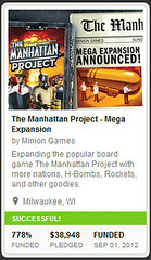 20120901 KS Manhattan Project Mega XP.jpg