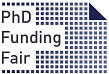 PHD funding fair