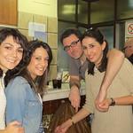 Bea viajefilos en Granada 05