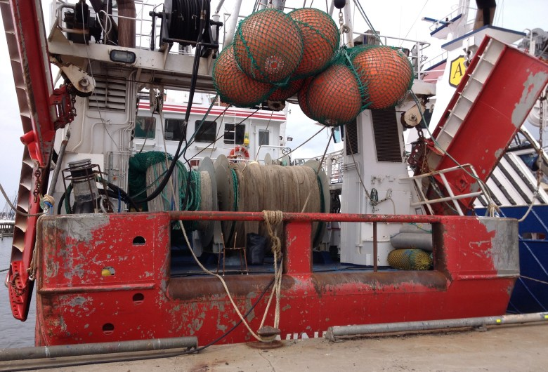 fiskeback12juli_2015 - 25