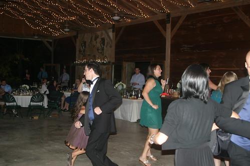 53 Jason & Brittany's Wedding 100513