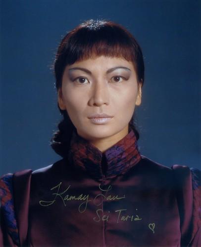 026-Kamay Lau-Sei Taria