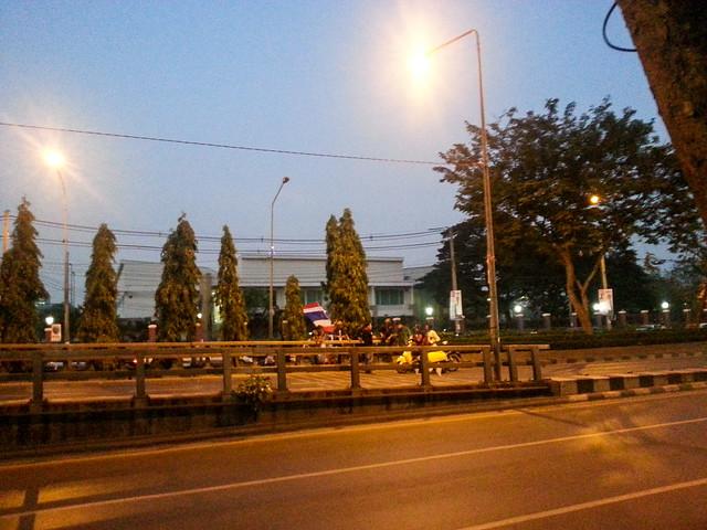 Bangkok_16 January 2014_08