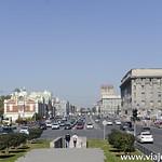 4 Viajefilos en Novosibirsk 031