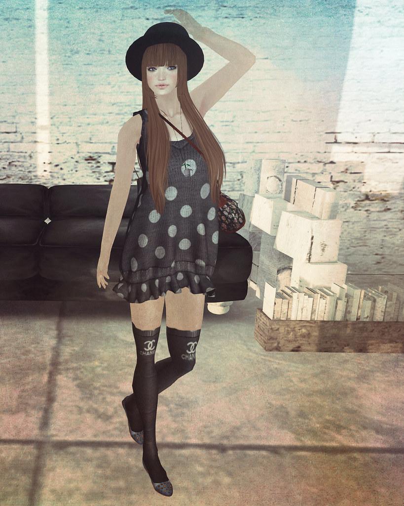I ♥ Black Snapshot_51764