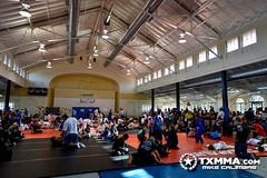 Matshark Texas State Championship 2013