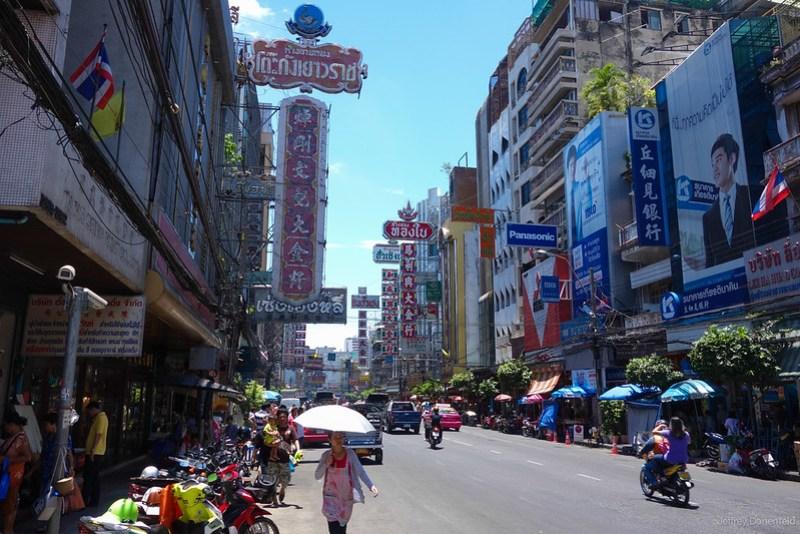 2013-04-27 Bangkok - DSC08374-FullWM