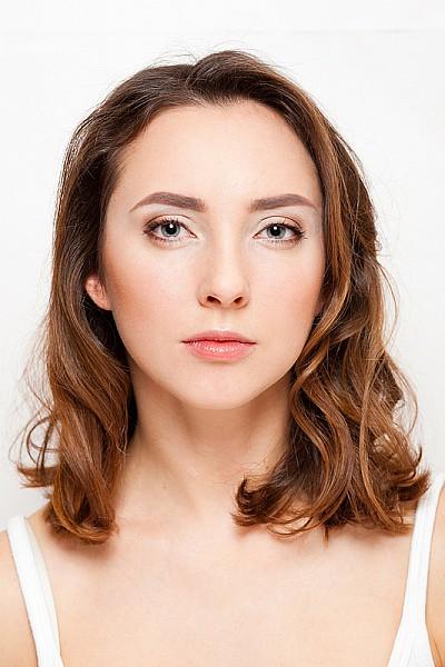 02 Evgeniya Yanysheva brows
