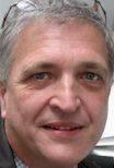 Dr. Jacques Devière