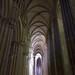 Rouen HDR 07