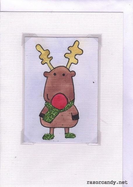 Reindeer 2 (5)