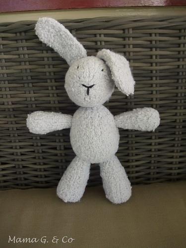 Fluffy Bunny #2 (2)