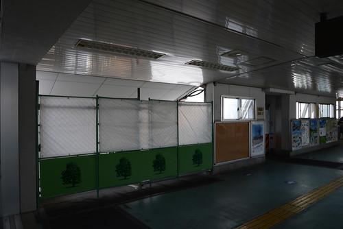 DSC_0938