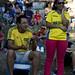 Salesiani f.c. vs Paraguay Brasil @mondialito antirazzista Assata Shakur Ancona