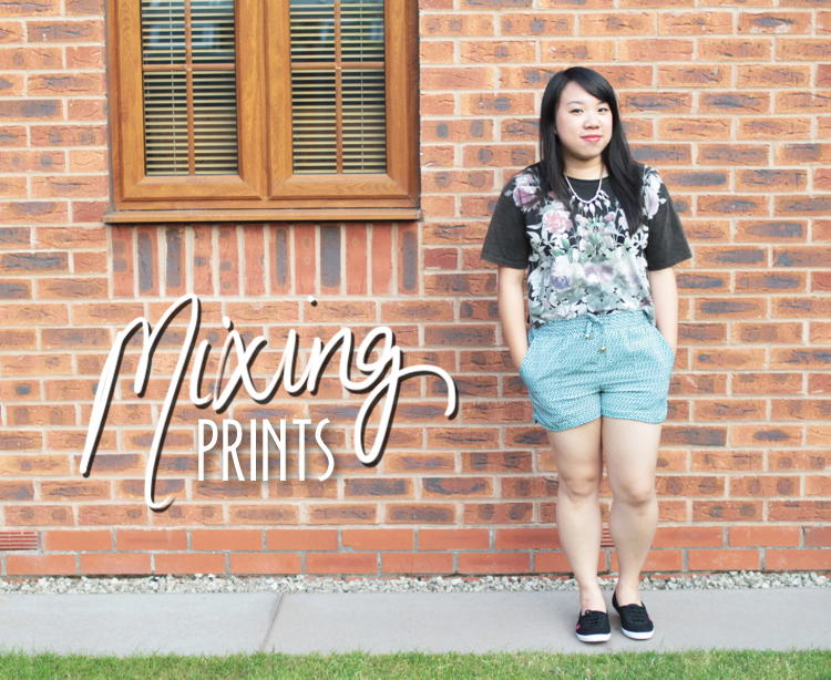 mixingprints_title