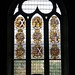 Petworth House : Chapel