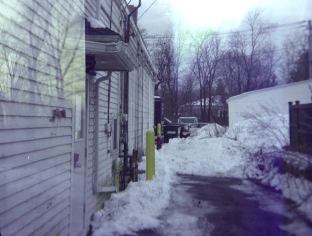 Scan-131229-0007