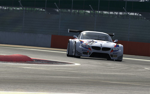 Screenshot_bmw_z4_gt3_silverstone_5-1-2014-17-35-14 by LeSunTzu