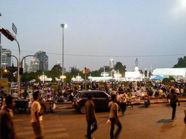 Bangkok_17 January 2014_13