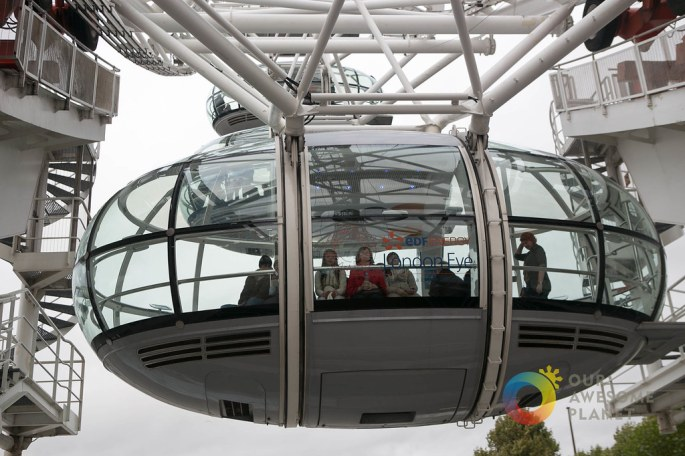 London Eye Experience - London - Our Awesome Planet-26.jpg