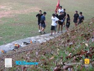 2006-03-20 - NPSU.FOC.0607.Trial.Camp.Day.2 -GLs- Pic 0112