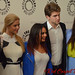 "Cast of ""Pretty Little Liars"" - DSC_0068"