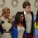 """Cast of """"Pretty Little Liars"""" - DSC_0068"""