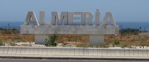 04.Almeria