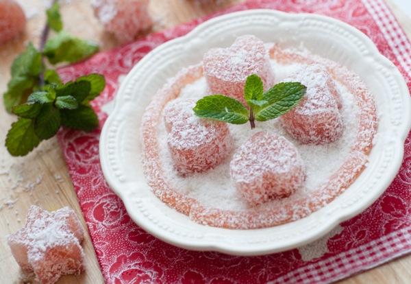 jeleuri din mere cu scortisoara (1 of 1)-6