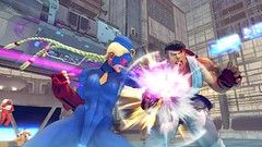 usfiv_decapre_screenshot_04