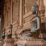 05 Viajefilos en Laos, Vientiane 013