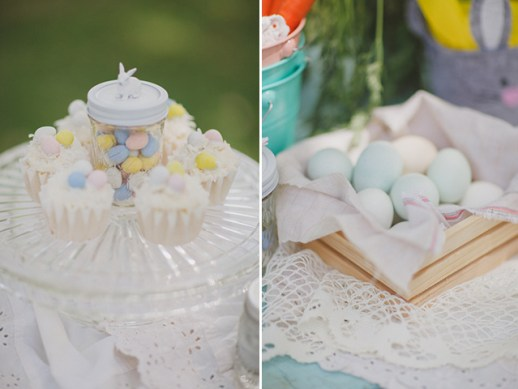 popupplaydate_eastereggnaturaldying_08