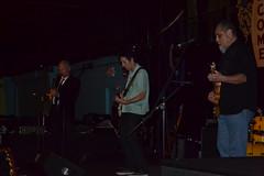 The Iguanas at Rock N Bowl 025