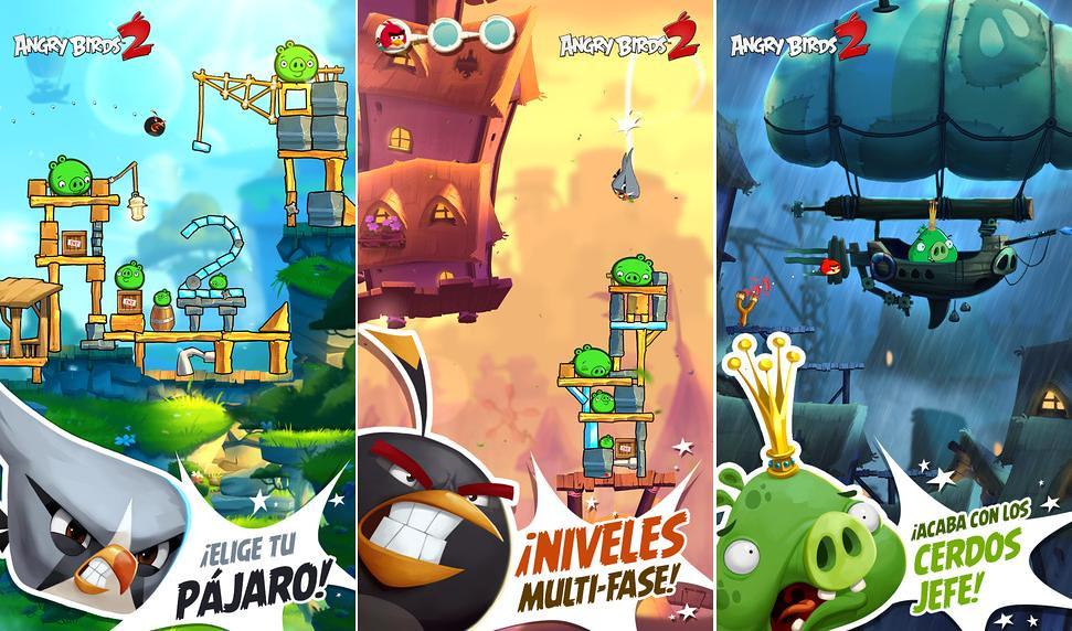Angry-Birds-2-iOS