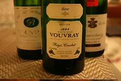 Vouvray 94