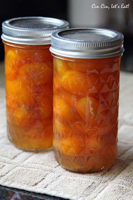 kumquats 4