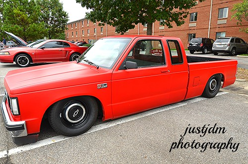 bagged chevy s10 (1)